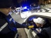 Incidente guida da ubriachi, tempi più lunghi revoca patente
