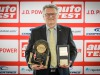 Affidabilità veicoli, J.D. Power premia Opel Insignia