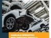 Manuale dellaftersales, presentazione allAutopromotec