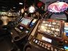 Gioco d'azzardo, stretta a Palermo: slot machine lontane da scuole e chiese