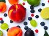 Frutta (fonte: Pxhere)