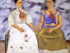 Frida Khalo raccontata dalle foto