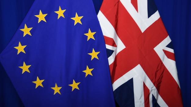 Alta Corte, brexit, Gran Bretagna, londra, Sicilia, Mondo