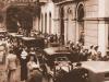 90 Anni di eccellenza Pirelli a Concorso Villa dEste