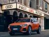 Audi Value, programma dacquisto scelto dal 40% dei clienti