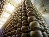 Dazi: Consorzio Parmigiano, fake Usa non usurpi Made in Italy