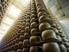 Dazi: Consorzio Parmigiano, fake Usa non usurpi Made in Italy
