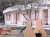 Palermo, asilo di Pallavicino perde i fondi e viene occupato nuovamente: i vigili lo sgomberano