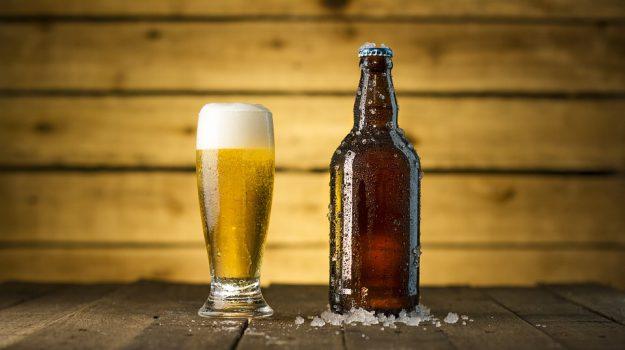 Beer Bubbles, birre artigianali, festival, Palermo, Società