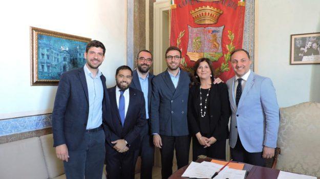 Bagheria, Brigida Alaimo, Daniele Vella, Emanuele Tornatore, Filippo Tripoli, Maurizio Lo Galbo, Palermo, Politica