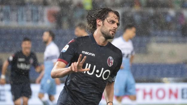 Bologna, champions, SERIE A, Sicilia, Calcio