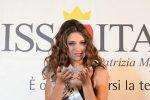 Miss Italia, a Butera la quarta selezione regionale: trionfa la palermitana Chiara Coppola