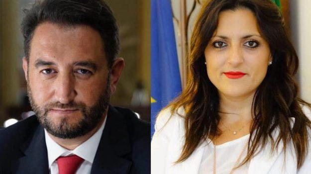 ars, m5s, taglio dei vitalizi, Giancarlo Cancelleri, Gianfranco Miccichè, Sicilia, Politica