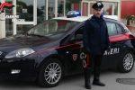 Blitz antidroga a Siracusa, arrestato pusher 25enne