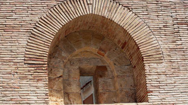 castello Maredolce, Palermo, unesco, Palermo, Cultura