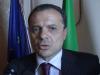 Trova custode a guardare la televisione, il sindaco di Messina:
