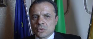 Tutela del mare a Messina, De Luca: «Avremo presto la bandiera blu»