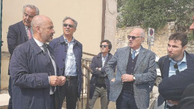 centro neurolesi Bonino Pulejo, neurolesioni, Angelo Aliquò, Ragusa, Cronaca