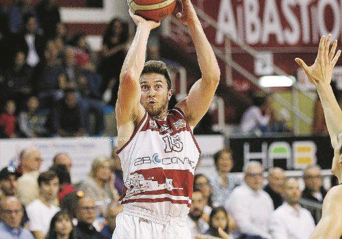 2B Control Trapani, basket, gara 5, Trapani, Sport