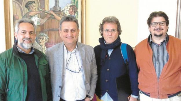 Comitato + Verde, marsala, rifiuti, Trapani, Cronaca