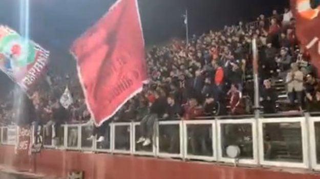 playoff, serie c, trapani calcio, Trapani, Calcio
