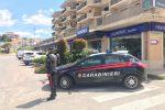 Scoperti gli autori della rapina al negozio Bruno Euronics di Modica