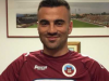 Serie B, play off: il Cittadella rimonta il Benevento e ora sogna la Serie A