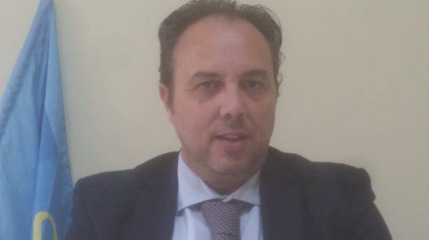 carenze igieniche, denuncia, Istituto Superiore di Giornalismo, Roberto Lagalla, Palermo, Cronaca