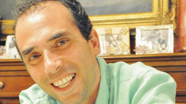 naro, Bernardo Provenzano, Giovanni Terranova, Agrigento, Politica