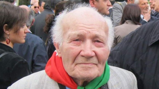 castronovo di sicilia, cefalonia, Giuseppe Benincasa, Palermo, Cronaca