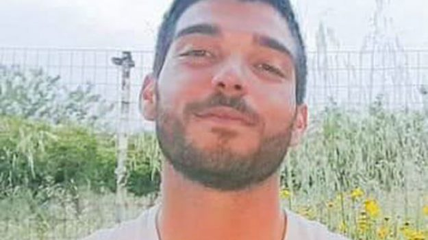 incidente gela, Giuseppe Morello, Caltanissetta, Cronaca
