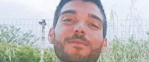 Incidente a Gela, 23enne muore dopo un giorno di ricovero