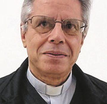 Lamezia, vescovo, Giuseppe Schillaci, Catania, Cultura
