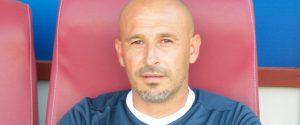 Trapani-Piacenza, sfida decisiva per la promozione in Serie B: ecco dove vedere la partita