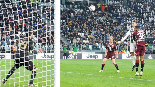 derby, Juventus, Torino, Sicilia, Calcio