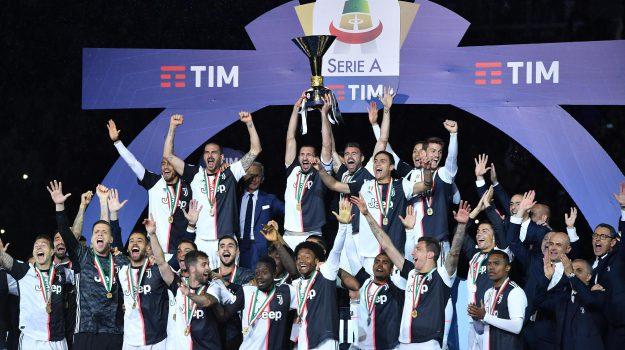 empoli, Fiorentina, Juventus, Sicilia, Calcio