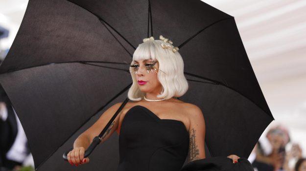 cinema, Lady Gaga, Sicilia, Cultura