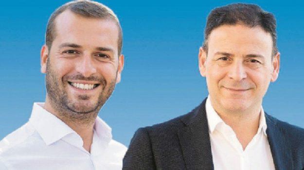 ballottaggio, Mazara del Vallo, sindaco, Trapani, Politica