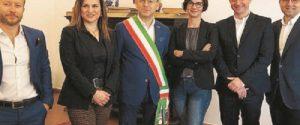 Mazara del Vallo, il neo sindaco Quinci nomina gli assessori