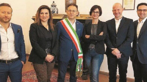 assessori, mazara, Salvatore Quinci, Trapani, Politica