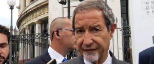 Ex Province, Musumeci proroga i commissari sino al 31 maggio