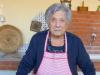 A 101 anni sbarca su Youtube con le sue ricette: è di Salemi la nonna social più anziana di sempre