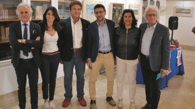 Museo dei cinque sensi, notte dei musei, Sciacca, Agrigento, Cultura