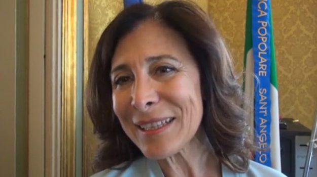 In Sicilia Crescono Le Imprese Gestite Da Donne: Trend