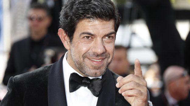 Il traditore, nastri d'argento, Piefrancesco Favino, Tommaso Buscetta, Sicilia, Cinema