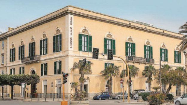 Gli Spagnoli Investono Sulle Strutture Turistiche Di