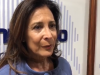 Confcommercio Palermo, nasce un vademecum per le norme dei pubblici esercizi