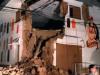 Terremoto in Perù, forte scossa di magnitudo 8: non si registrano vittime