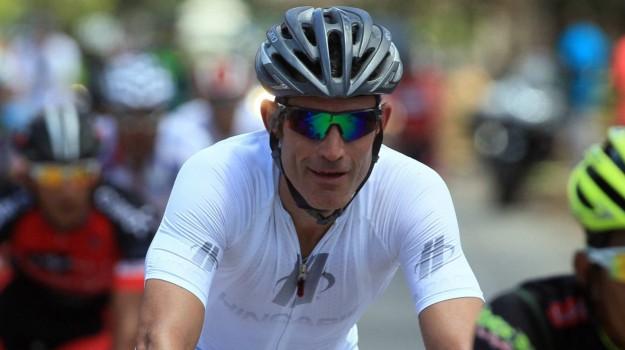 ciclismo, doping, Uci, Alessandro Petacchi, Sicilia, Sport