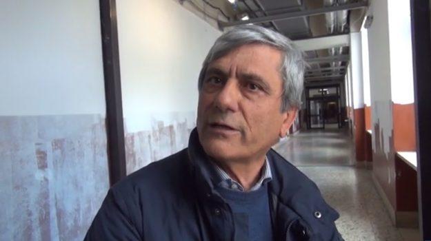 Palermo, Gli Studenti Accostano Salvini Al Duce